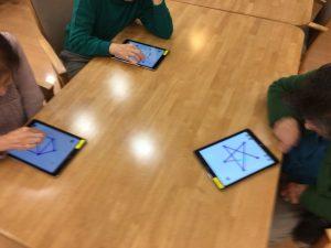 iPad教室