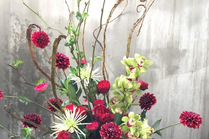 季節の花03