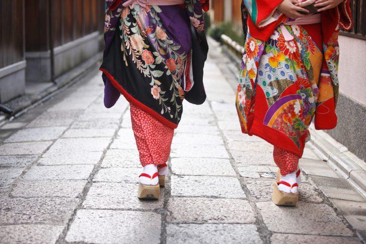 R0701007-177__春のオンラインで京都お出かけ旅行01